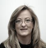Siri Merethe Rønning